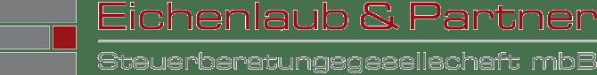 Eichenlaub & Partner – Steuerberatungsgesellschaft mbB
